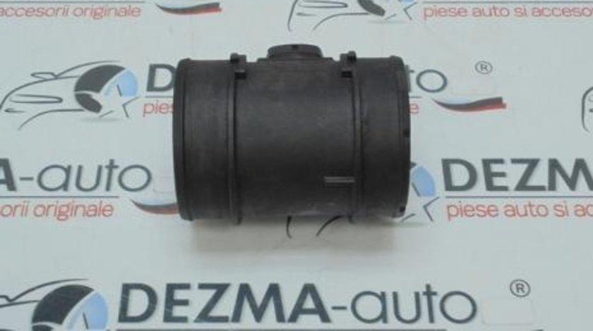 Debitmetru aer, Opel Astra H combi, 1.3cdti