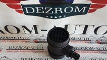 Debitmetru aer Opel Vectra C 0281002618 55350048