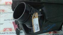 Debitmetru aer RENAULT LAGUNA 3 2007-2012