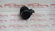Debitmetru aer VW Golf 5 2.0 TDI BMM 511