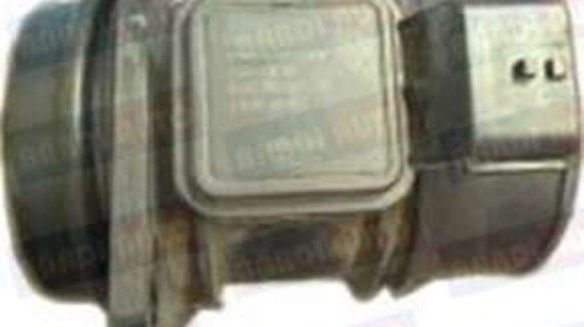 Debitmetru BA087500223 nissan interstar primastar opel movano renault kangoo suzuki ⭐⭐⭐⭐⭐