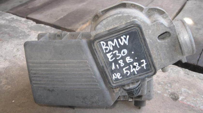 Debitmetru bmw e30