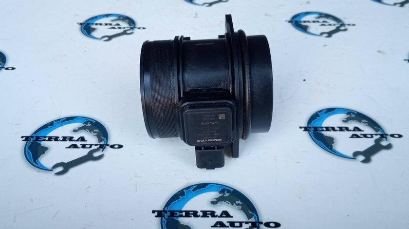Debitmetru Fiat Scudo 2.0 D Multijet 88 KW 120 CP cod motor RHK