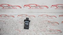 Debitmetru Ford Mondeo MK4 2.0 TDCI 115 CP 510