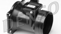 Debitmetru / senzor debit aer AUDI A4 (8E2, B6) (2...