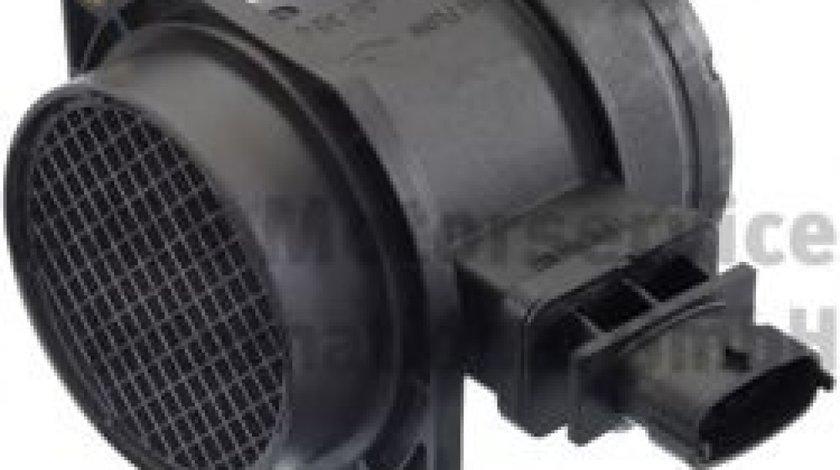 Debitmetru / senzor debit aer FORD KA (RU8) (2008 - 2016) PIERBURG 7.22184.77.0 - produs NOU