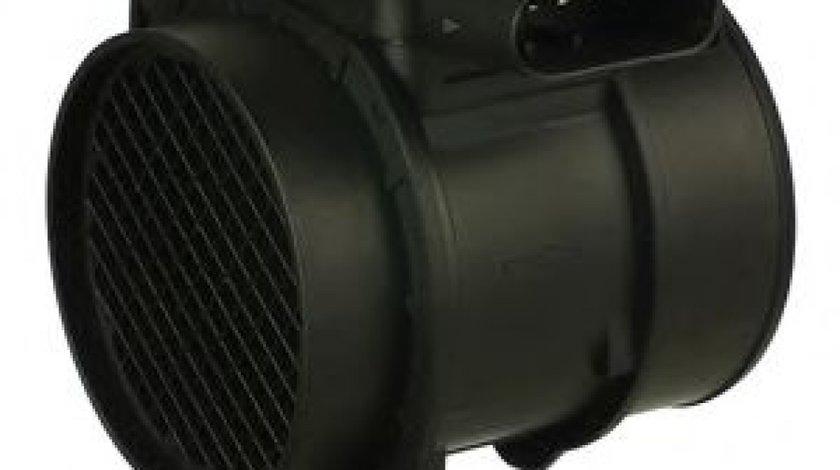 Debitmetru / senzor debit aer MERCEDES C-CLASS (W203) (2000 - 2007) DELPHI AF10236-12B1 - produs NOU