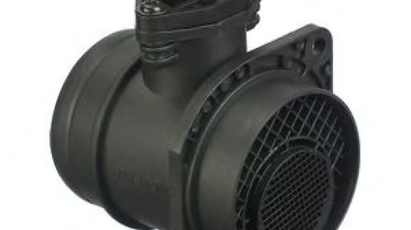 Debitmetru / senzor debit aer VW GOLF IV (1J1) (1997 - 2005) DELPHI AF10258-12B1 produs NOU