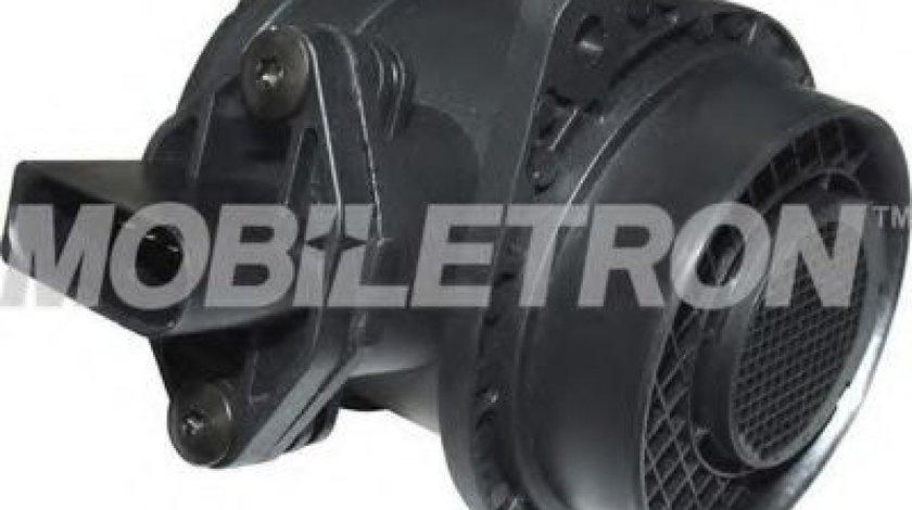 Debitmetru / senzor debit aer VW POLO (6R, 6C) (2009 - 2016) MOBILETRON MA-B022 - produs NOU