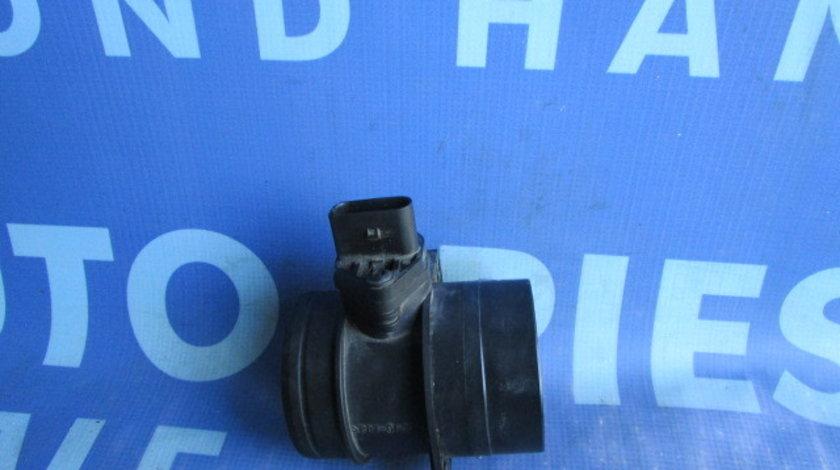Debitmetru VW Golf 4 : 071906461A