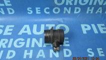 Debitmetru VW Passat B5 1.9tdi; 0281002461