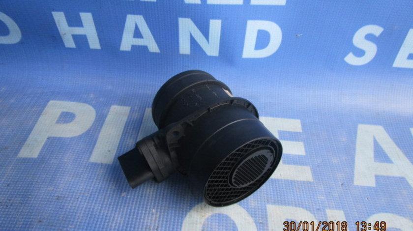 Debitmetru VW Passat B6;  0281002461