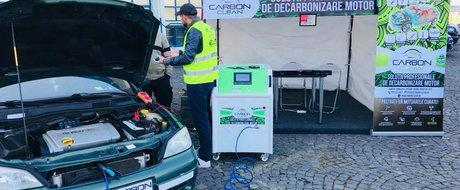 Decarbonizarea motorului: mit sau realitate?