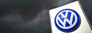 Decizia care ar putea schimba tot. Instanta din Germania a obligat VW sa plateasca daune unui client afectat de Dieselgate