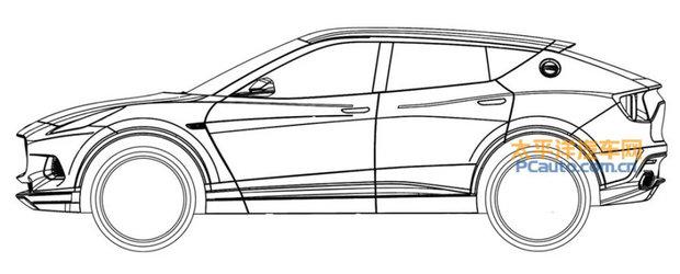Decizie istorica luata de LOTUS. Seful companiei a confirmat lansarea unui viitor SUV