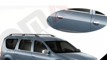 Decor manere inox Dacia Logan 2005-2012