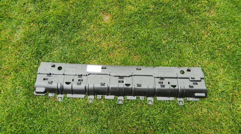 Defelector aer,suport radiator Porsche Cayenne 9Y 2019-2021 cod 9Y0121293
