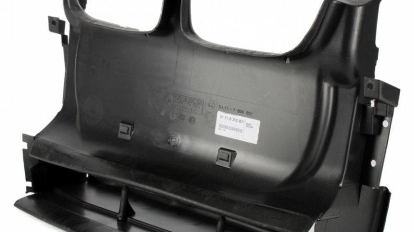 Deflector Aer Oe Bmw Seria 3 E46 1998-2005 51718202831