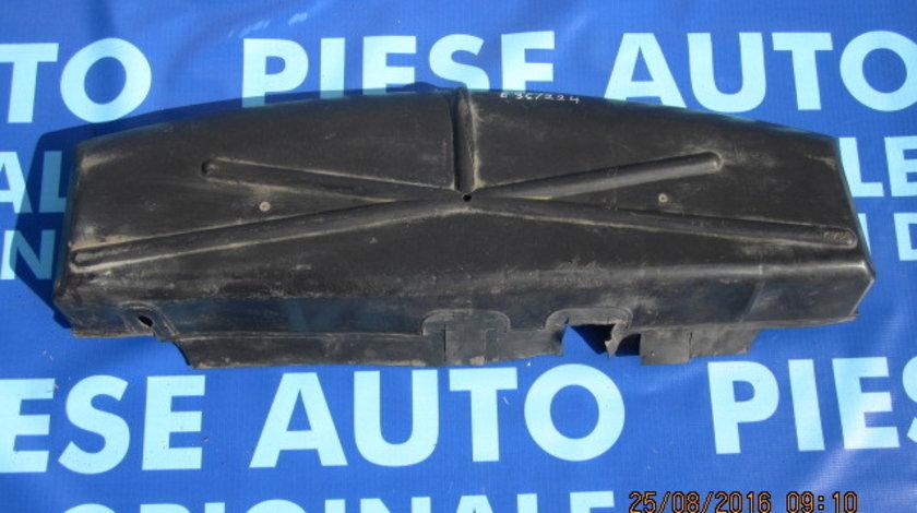 Deflector bara BMW E36ti