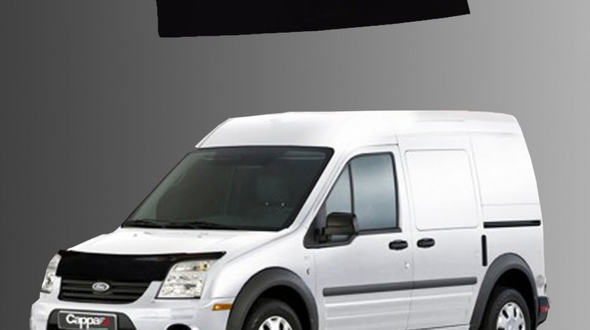 Deflector Capota Ford Transit Connect 2003-2008