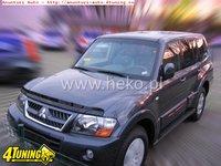 Deflector Capota Heko pentru Mitsubishi Pajero Wagon