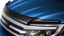 Deflector Capota Mercedes-Benz Sprinter 2014→ RE...