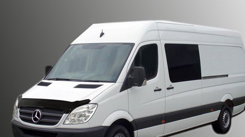 Deflector Capota Mercedes Sprinter 2006-2013