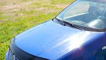 Deflector capota VW Polo 6n