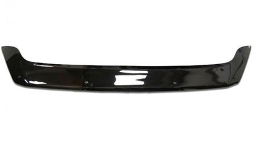 Deflector Capota Vw Toureag 2003-2010