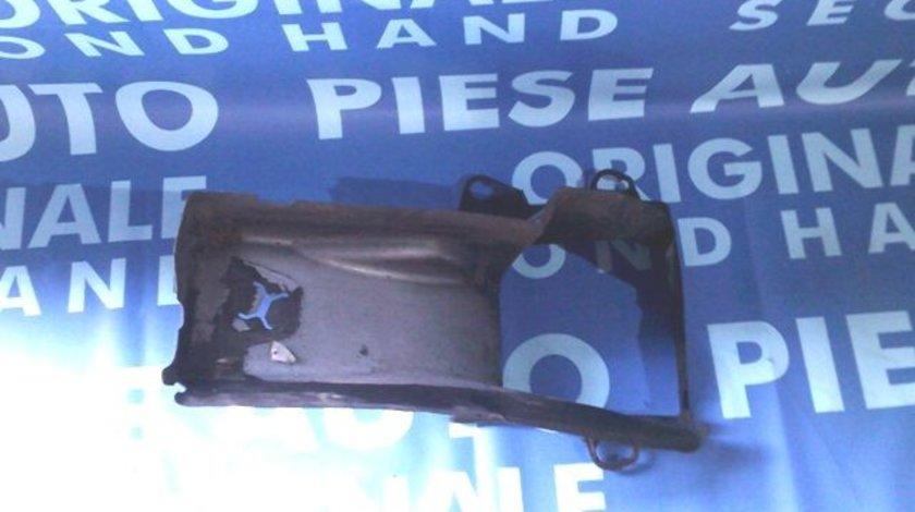 Deflector radiator Audi A6 C6 2.0tdi; 4F0145333B