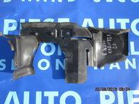 Deflector radiator BMW E36 :517182121449