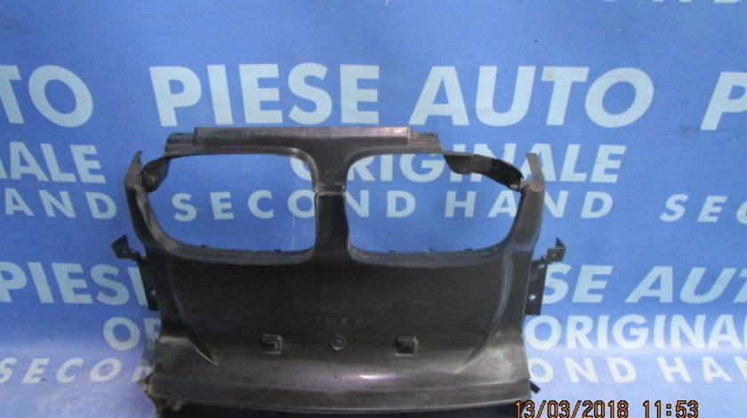 Deflector radiator BMW E46;  8202831