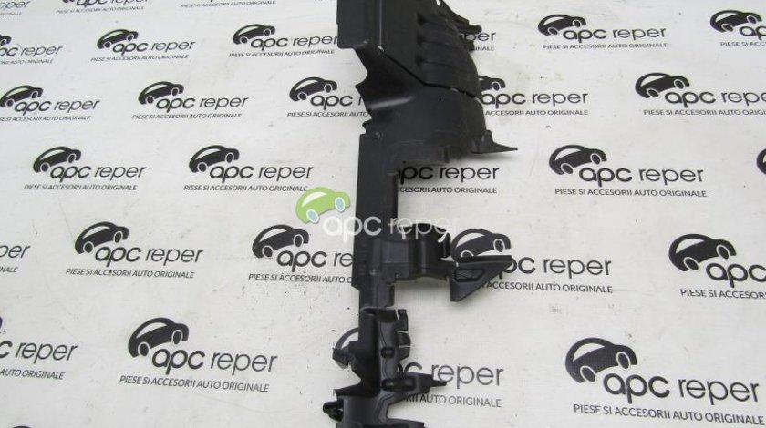 Deflector Radiator dreapta VW Golf Sportvan cod 510121284