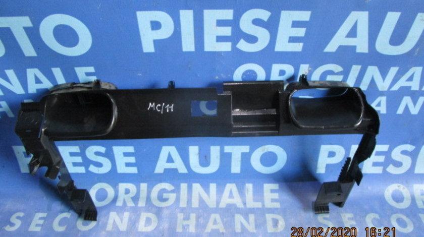 Deflector radiator Mercedes C200 W203 2.2cdi;  A2035050930