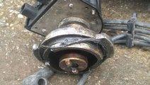 Delcou cielo motor 1.5 benzina 8 valve in stare bu...