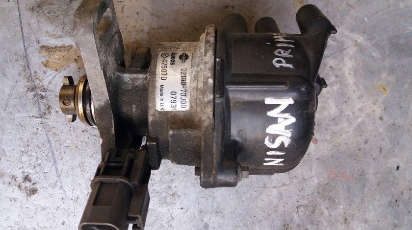Delcou Nissan Primera cod 2210070J00