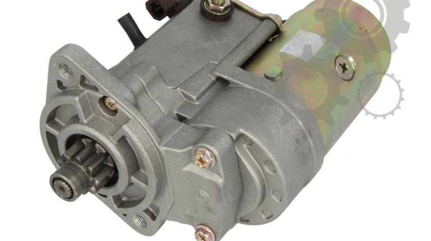 Demaror motor 2.0 CRDI Hyundai Tucson 36100-27010