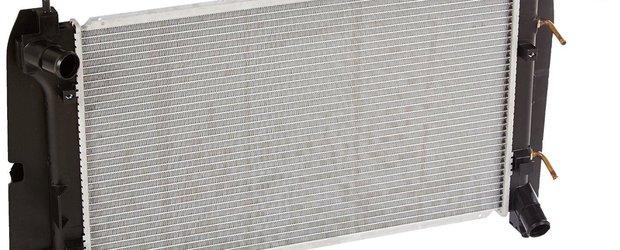 DENSO isi extinde gama de radiatoare pentru aer conditionat cu 32 de modele noi