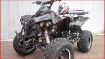 Depozit ATV Bemi ro mania Ofera Quad Waror 3 R J8 ...