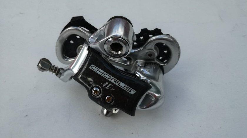 Deraior(schimbator) spate cursiera Campagnolo Chorus carbon 11s