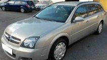 Descriere Dezmembrez Opel Vectra C 1.9 CDTi, carav...