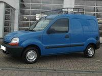 Descriere Dezmembrez Renault Kangoo an fabr.2004, 1.5dCi