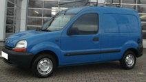 Descriere Dezmembrez Renault Kangoo an fabr.2004, ...