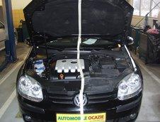 Detailing motor: e bine sau nu sa se spele motorul masinii?