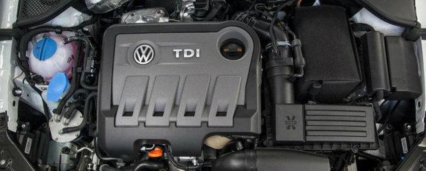 Dezavantajele unui diesel. De ce sa nu cumperi o masina cu motor pe motorina