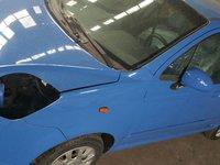 Dezmbrez Chevrolet Spark motor 0.8
