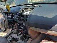 Dezmebrez Renault Megane 2 1.6 16v 113 cp