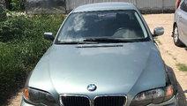 Dezmembram 2002 BMW Seria 3 e46 318 SE Benzina Val...