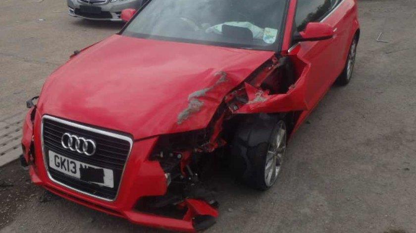 Dezmembram Audi A3 2013 1.6 TDI Cabrio.