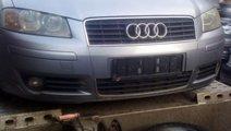 Dezmembram Audi A3 an fab 2005motor 2.0TDI cod mot...